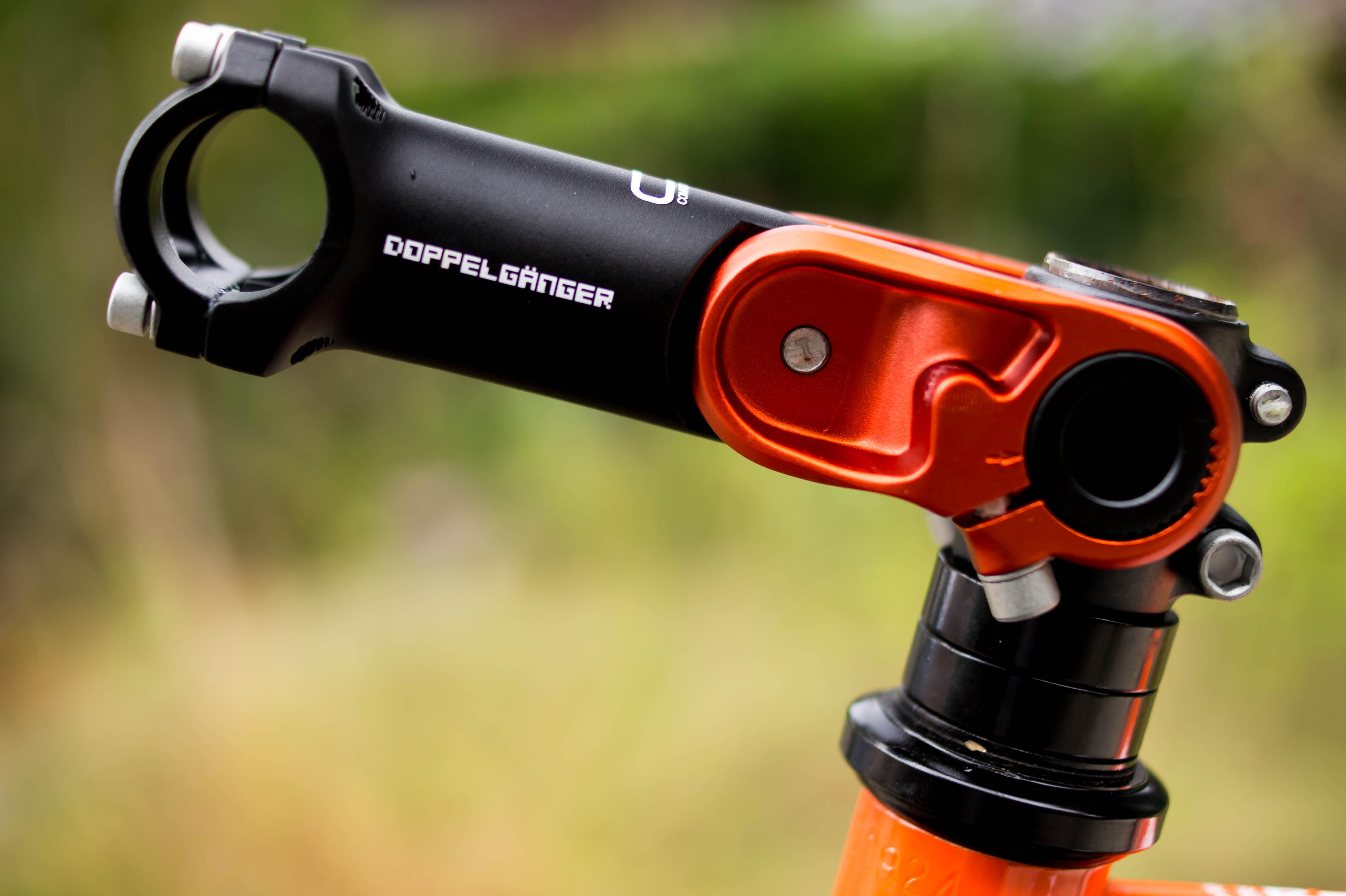 自転車の ロード自転車 レンタル : ... レンタル自転車開始に向けて