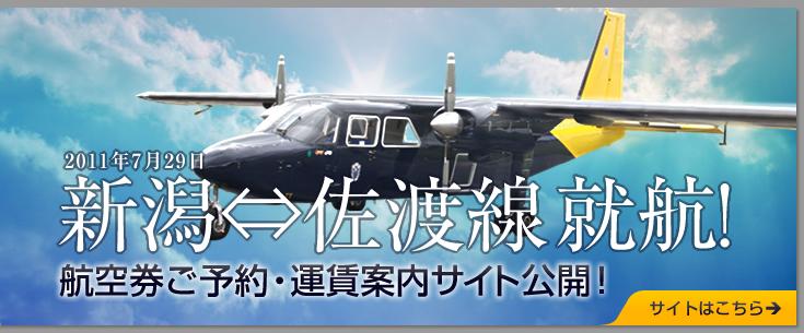 新日本航空